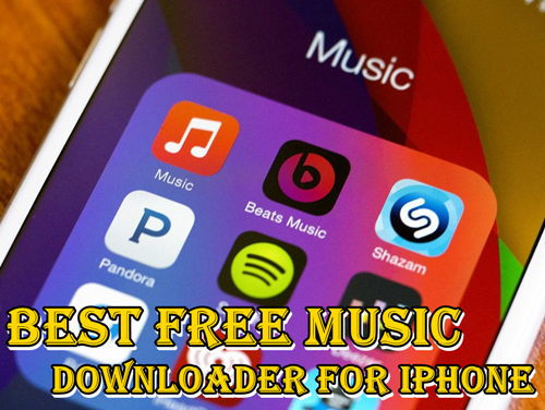 731af7ea2e1c3ebcaf0f6f2bfb56ccf4 - How To Get Free Music From Itunes On Ipad