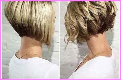 Kurze Und Moderne Frisuren Fur Stilvolle Damen Modernshort Frisuren 2019 2020 Frisuren 2019 2020 2019