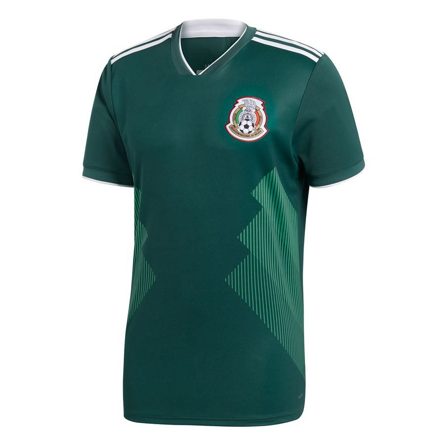 Best World Cup Jerseys 2018 France World Cup Jersey 2018 Best World Cup Jerseys Of All Time Nigeria World Cup Mexico Soccer Jersey Soccer Jersey Soccer Shirts