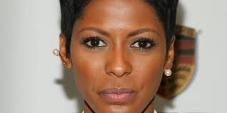 Image result for tamron hall