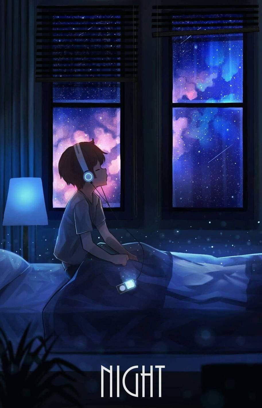 Pin By Ilham Hermawan On Anime Lovers Cool Anime Wallpapers Sky Anime Anime Backgrounds Wallpapers Great wallpapers for anime lovers