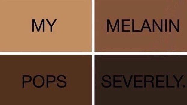 Melanin Pops Tumblr Melanin Pop Black Beauties