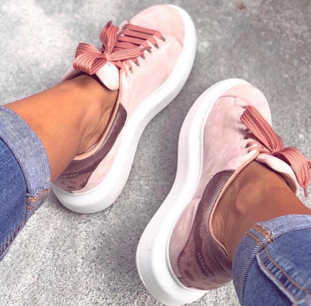 100 Best Schuhe Damen 2019 2019 Moden   schuhe in 2019