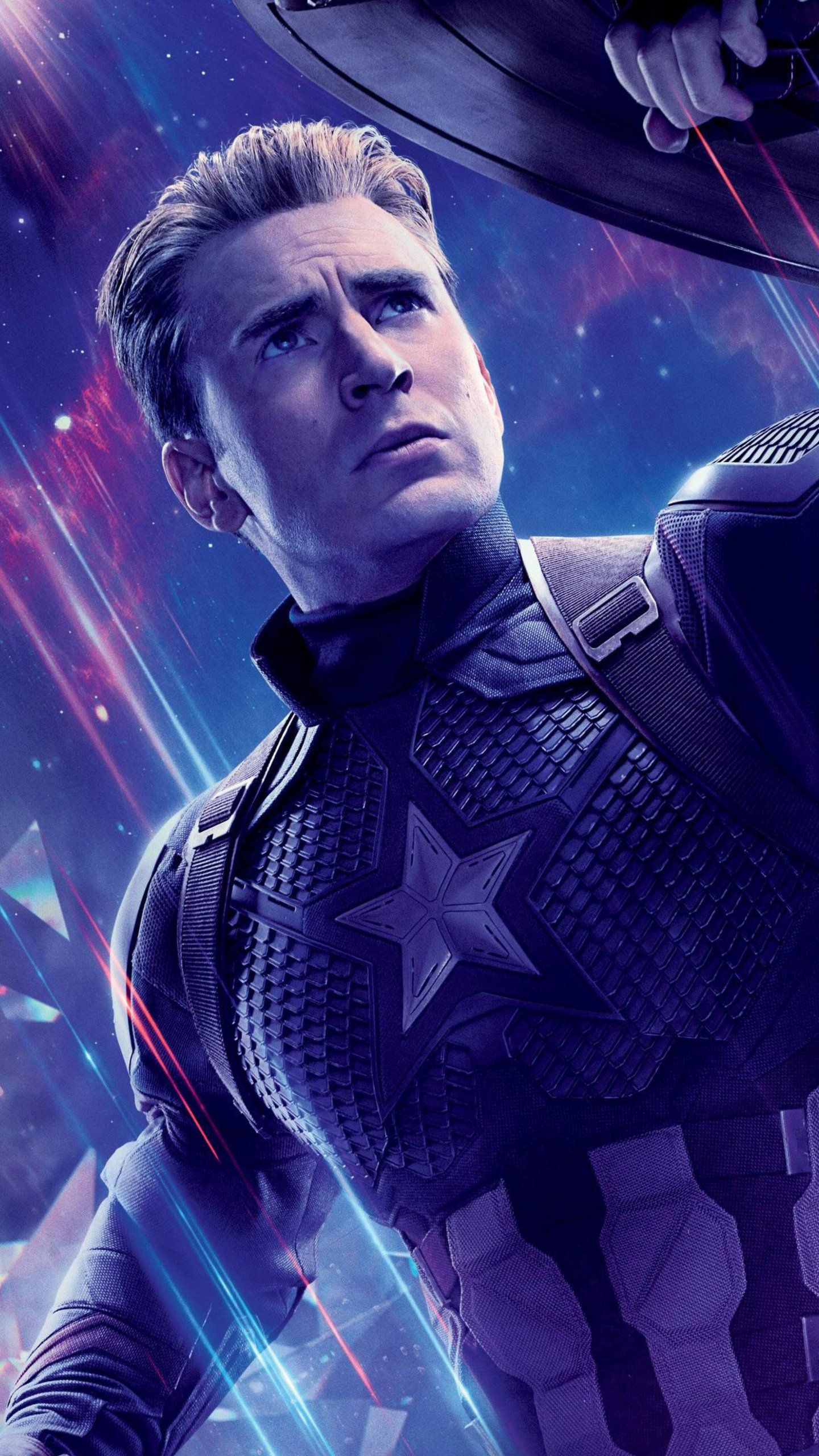 Captain America In Avengers Endgame Hd Movies Wallpapers Photos And Pictures Captain America Wallpaper Marvel Captain America Captain America Poster