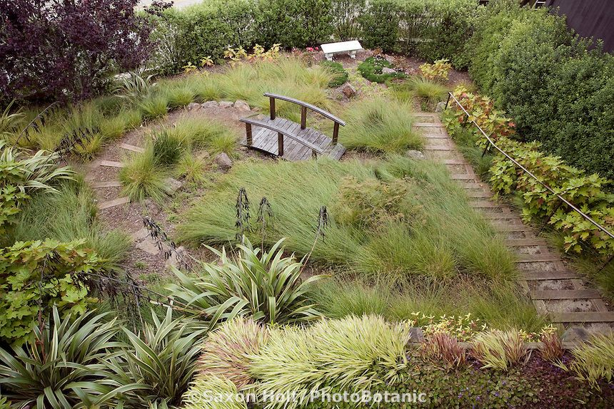 image result for hillside pathway designs outdoor the on extraordinary garden stone pathway ideas to copy id=23609