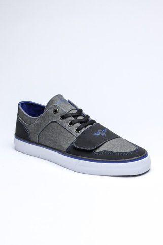 Cesario Lo Sneaker