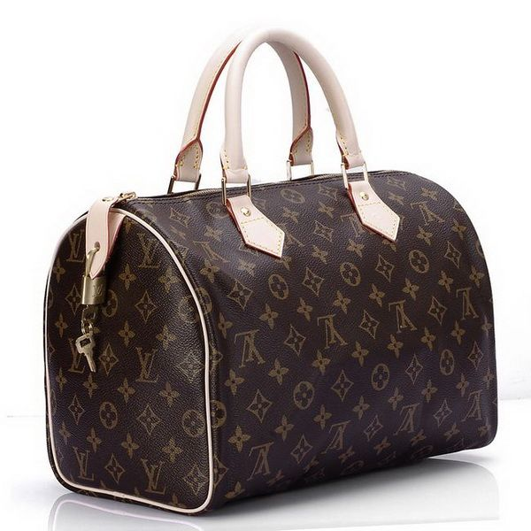 replica louis vuitton