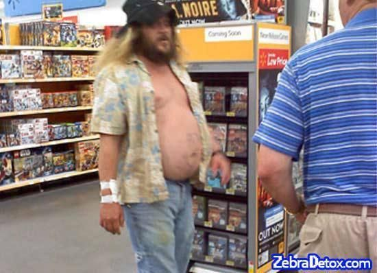 Meanwhile at Walmart #funny #walmart   Meanwhile at Walmart