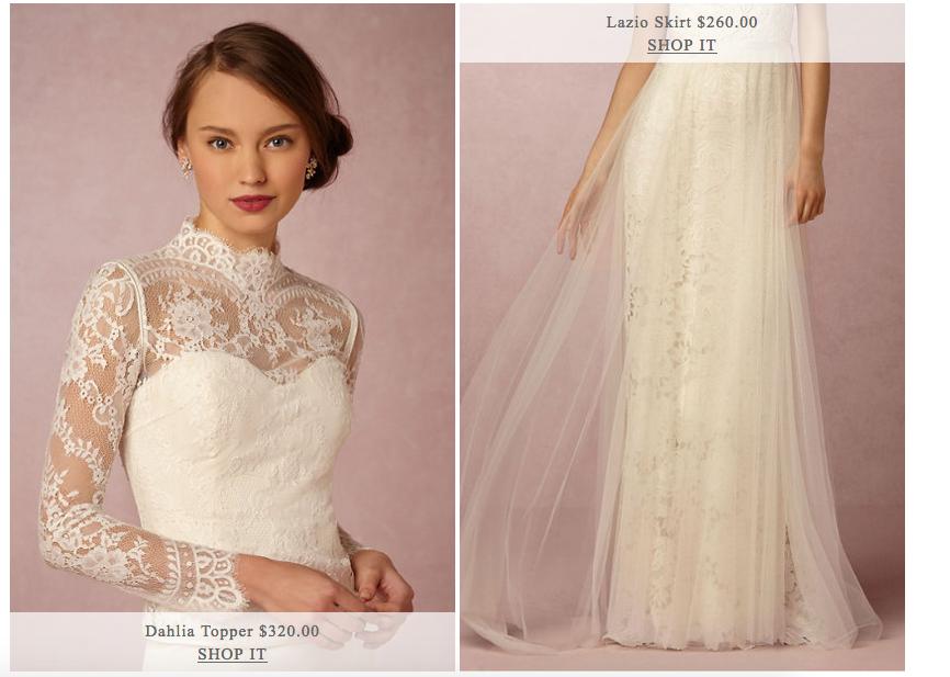 Bhldn Build Your Own Wedding Dress Wedding Dresses Dresses Wedding Dresses Lace