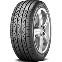 Pirelli 235 35r19 Zr 91y Xl Pzero Nero Gt Lastik Yokohama