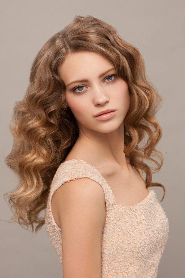 4 types of prom hairstyles for the perfect look
