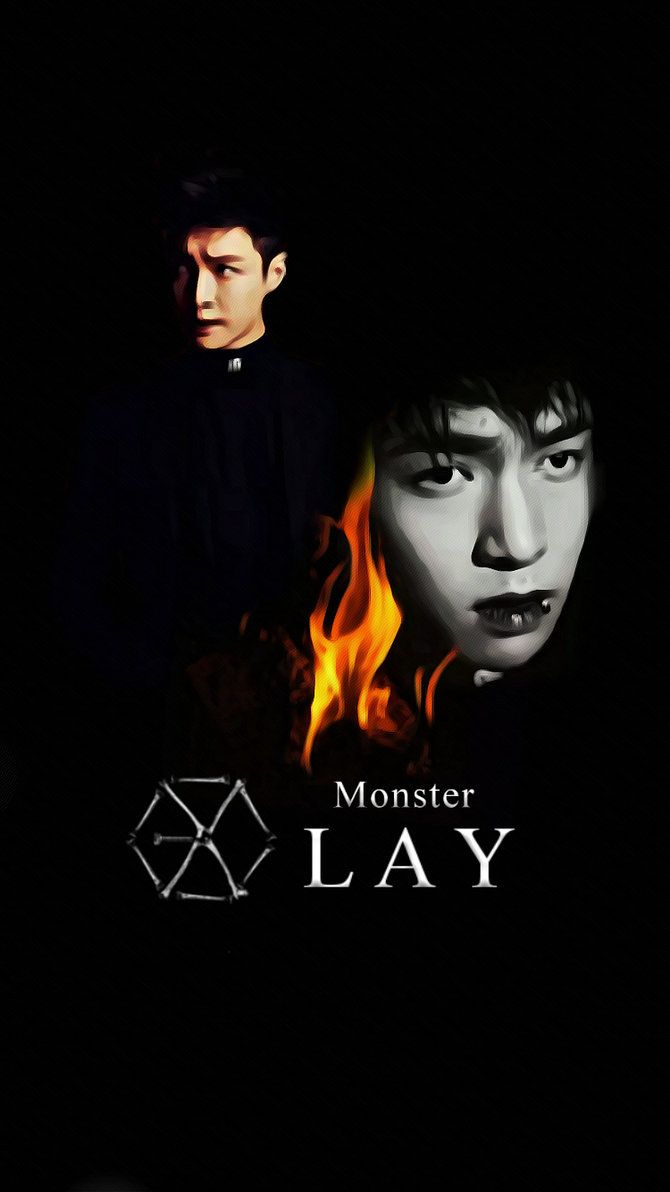 Google themes exo
