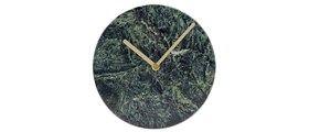 現代家飾品- BoConcept時鐘系列
