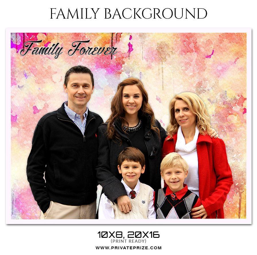 Family Forever Family Photography Family Photography Photography Photoshop Photography