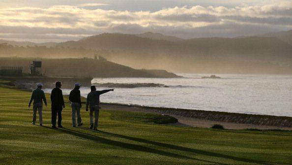 14++ Best public golf courses in san francisco bay area ideas
