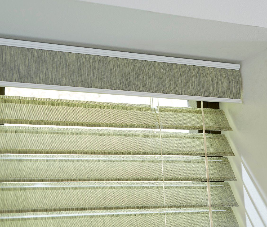 2 Inch Light Filtering Fabric Blinds Blinds Com Fabric Blinds Blinds Modern Blinds