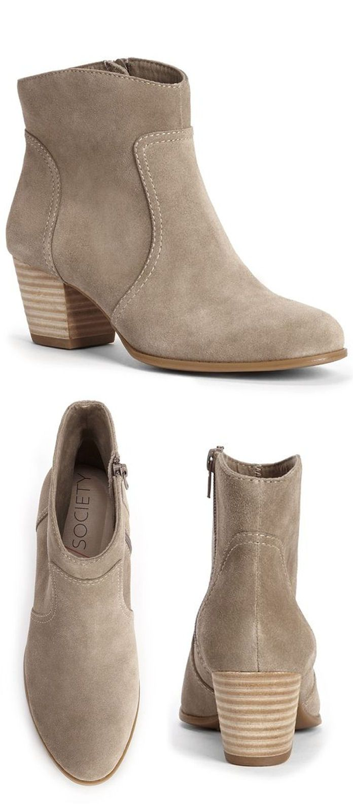 Pin By Holly Diy Recipes Design On Boots Cute Ankle Boots Boots Shoe Boots