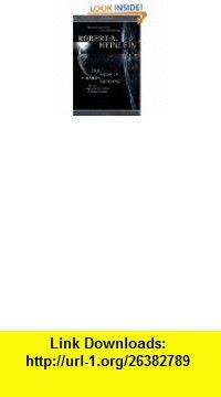 Tau Zero (9780575006720) Poul Anderson , ISBN-10: 0575006722  , ISBN-13: 978-0575006720 ,  , tutorials , pdf , ebook , torrent , downloads , rapidshare , filesonic , hotfile , megaupload , fileserve