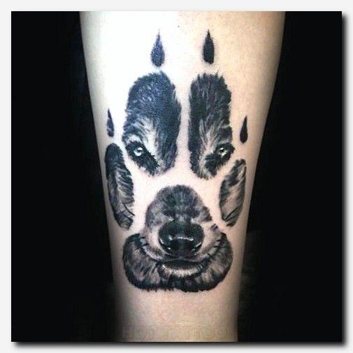 Dog Hot Tattoo Tattoos For Guys Watch Tattoos Sleeve Tattoos
