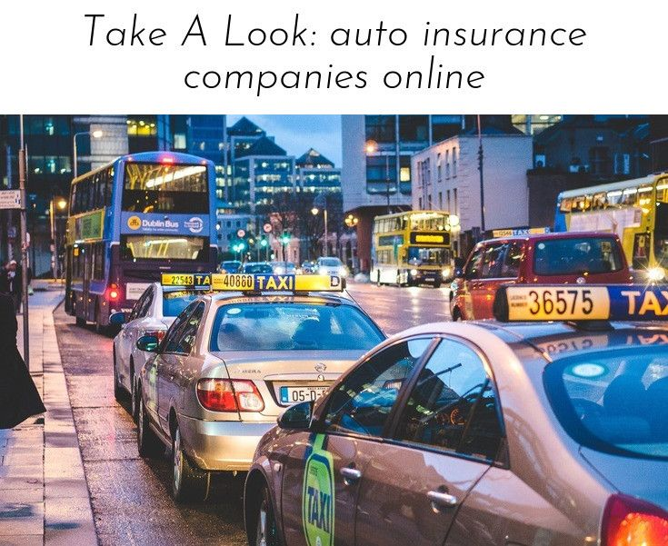 Visit the webpage to learn more about Take A Look auto