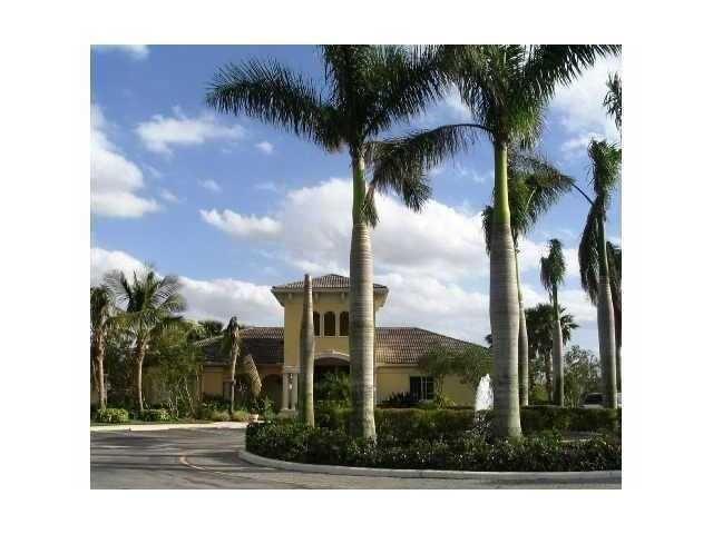 300 N Crestwood N Court Royal Palm Beach Palm Beach Palm Beach County
