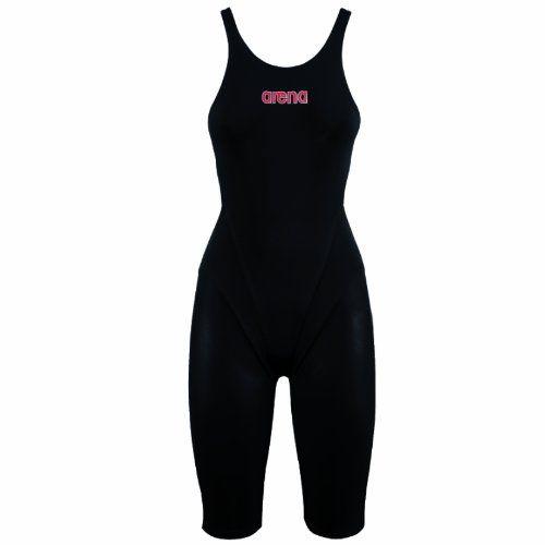 d70fbe26709e Arena Women`s Race Powerskin XP FBSL Swimsuit $270.00   Swimwear ...