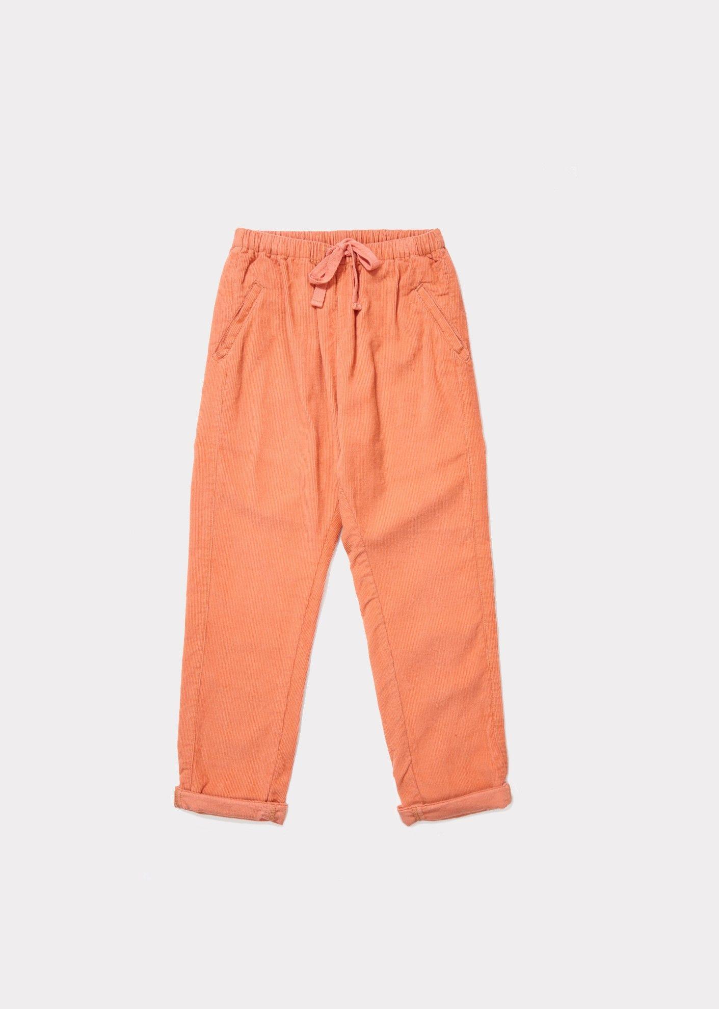 63c8d5d38bd Preston Trouser, Peach   bottoms   Trousers, Pants, Peach