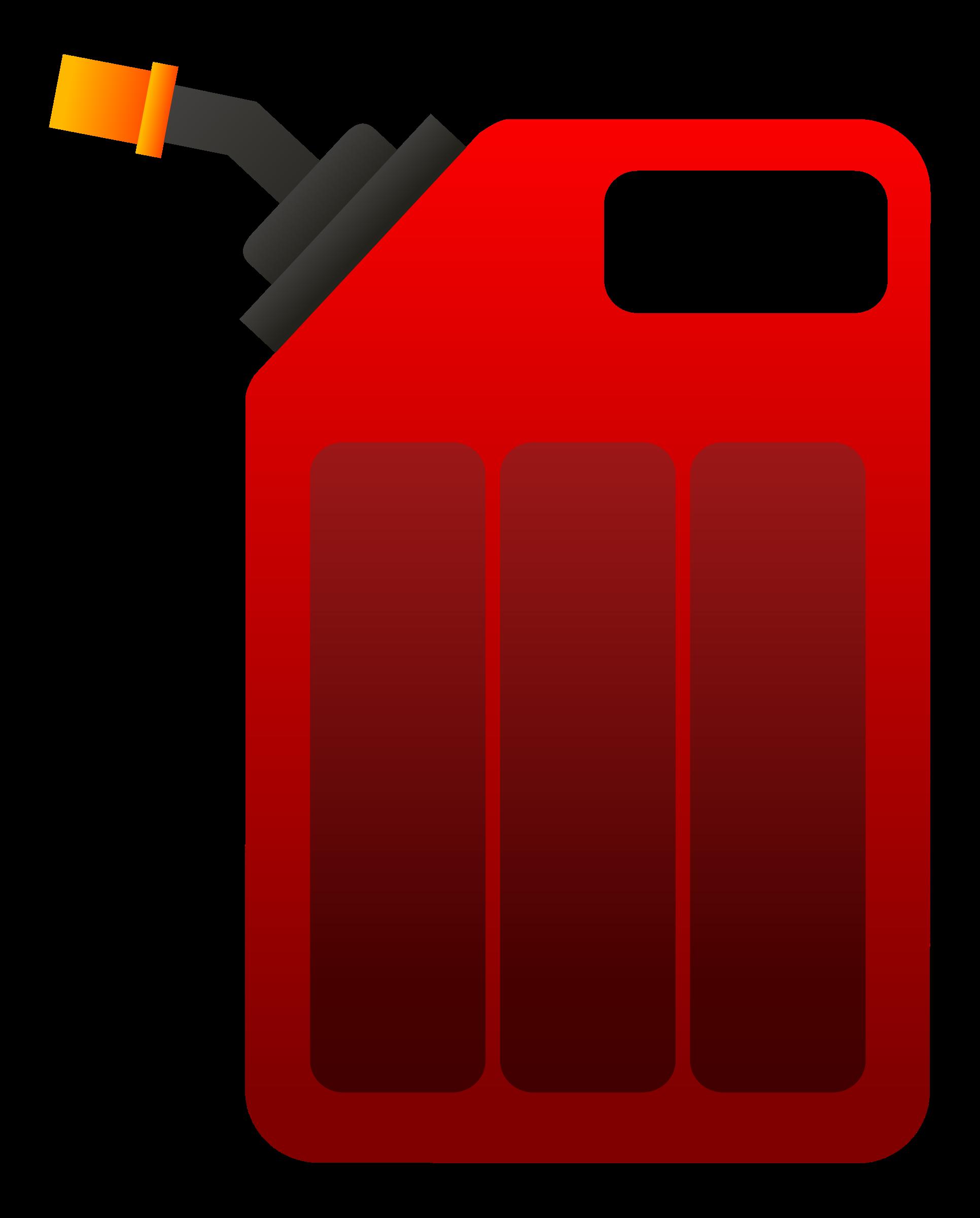 Fuel Petrol Jerrycan Png Image Petrol Png Images Fuel