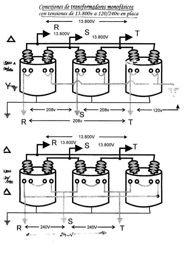 Pin De Tefik Dervishi En Elektike En 2020 Diagrama De Instalacion Electrica Electricidad Instalacion Electrica Industrial