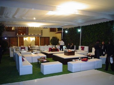Salas Lounge Renta De Salas Lounge Salas Lounge De Varios Modelos Salas Lounge D F Salas Lounge Renta De Salas Lounge Fiesta Lounge