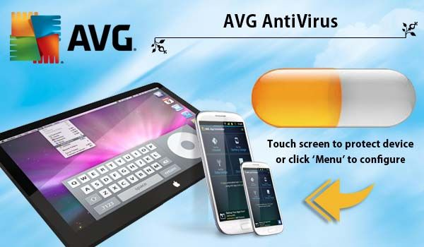 avg business edition full download