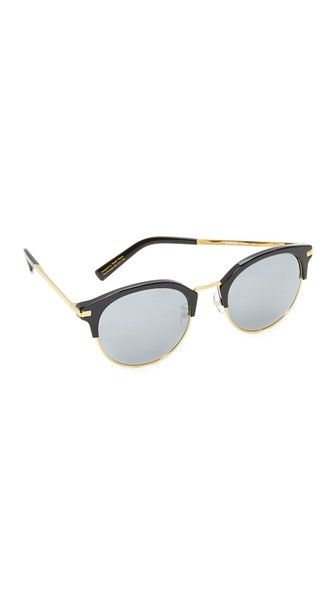 Get this Vedi Vero\'s sunglasses now! Click for more details ...
