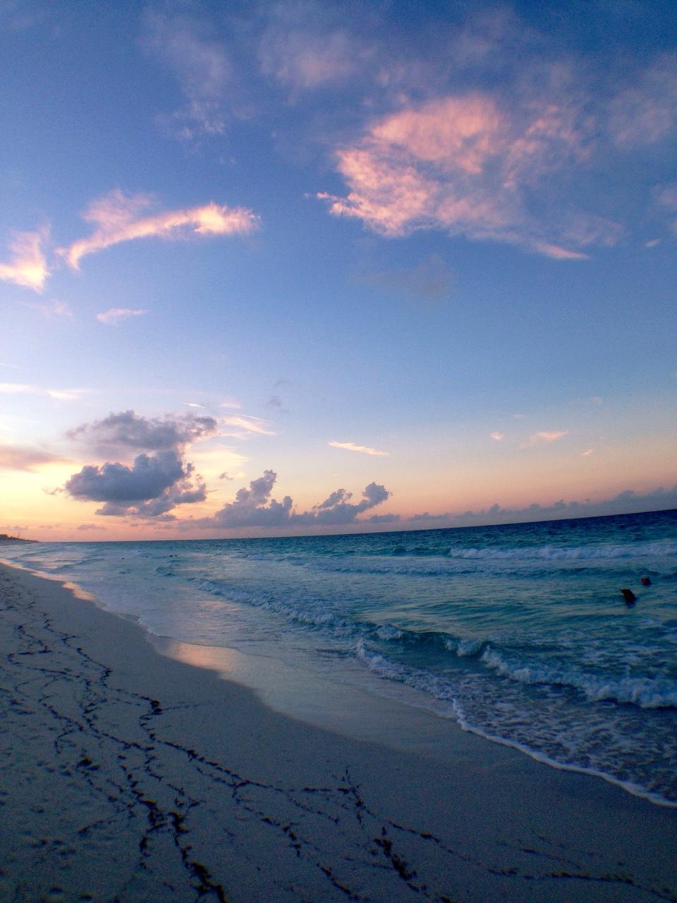 """travelposts:  """"beach  """""""