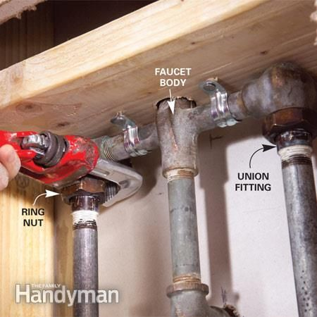 Shower Faucet Installation Shower Faucet Repair Shower Plumbing Shower Faucet Replacement