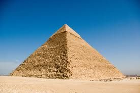 pyramid - want to have a look at this