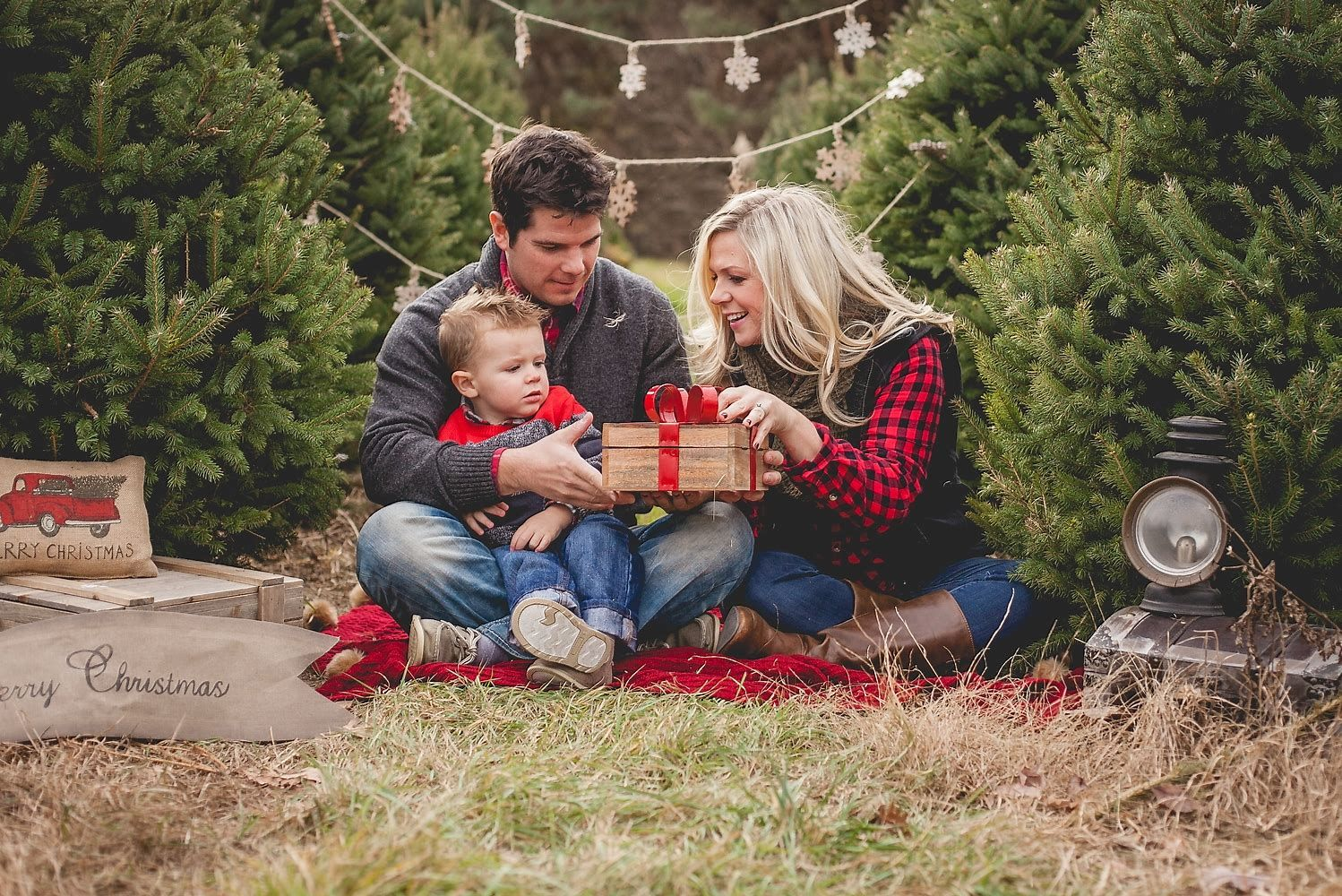Image result for Christmas Mini Session Ideas Christmas
