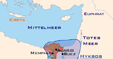 Middle Kingdom Egypt Map.Second Intermediate Period Of Egypt Map Recent Posts Map Of The