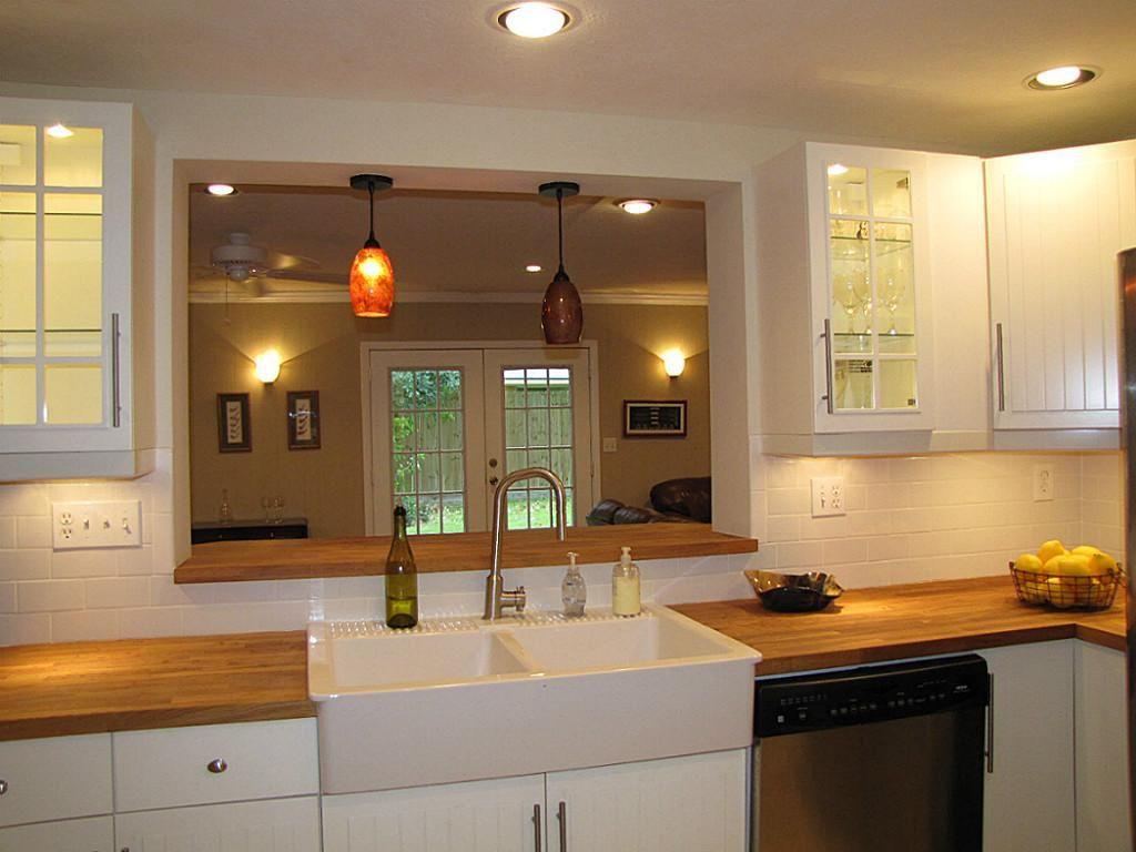 hr3256035-10.jpg 1,024×768 pixels | White kitchen cabinets ...