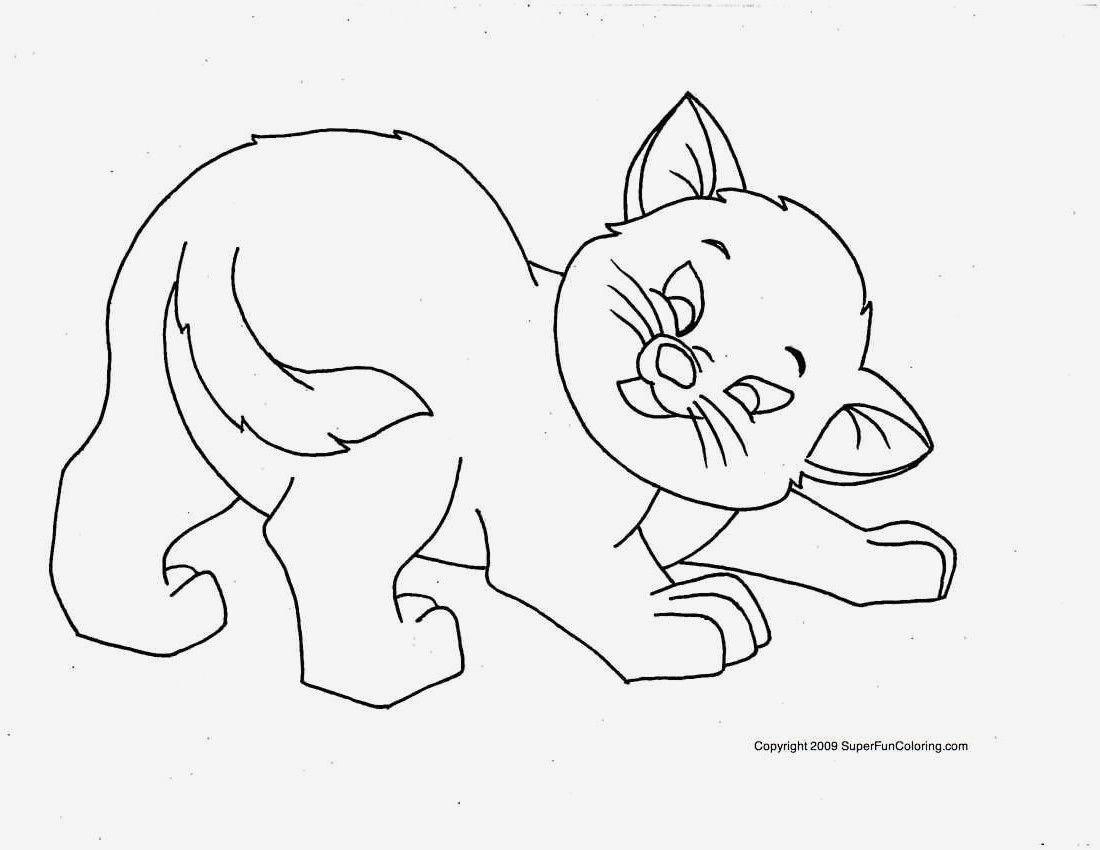 99 Einzigartig Katzen Bilder Zum Ausmalen Bild Bilder Zum Ausmalen Ausmalen Malvorlage Katze