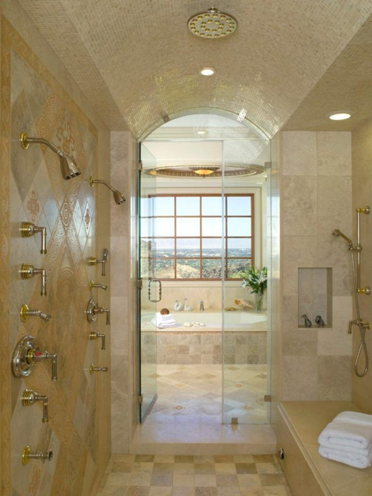 cost to remodel master bathroom. Master Bathroom Remodeling Cost To Remodel