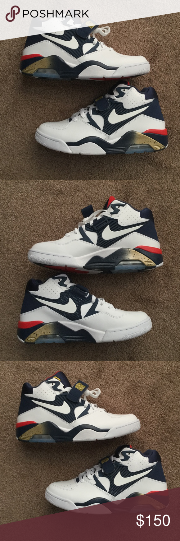 timeless design be325 59977 2016 Nike Air Force 180