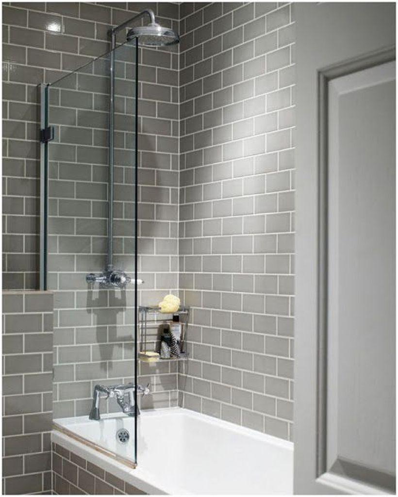 Elegant Bathroom Remodels: 50+ Elegant And Great Master Bathroom Remodels