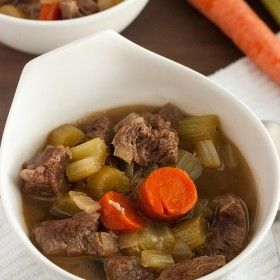 low-carb-beef-stew