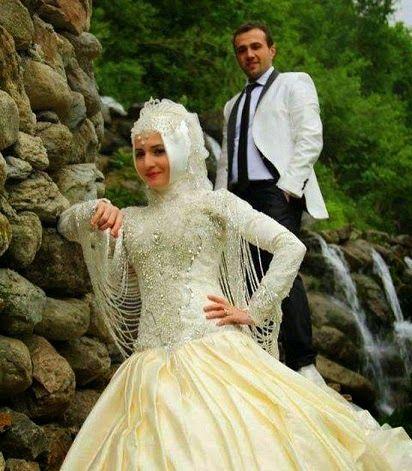 Tema Islami Untuk Android Tema Pre Wedding Casual Pre Wedding