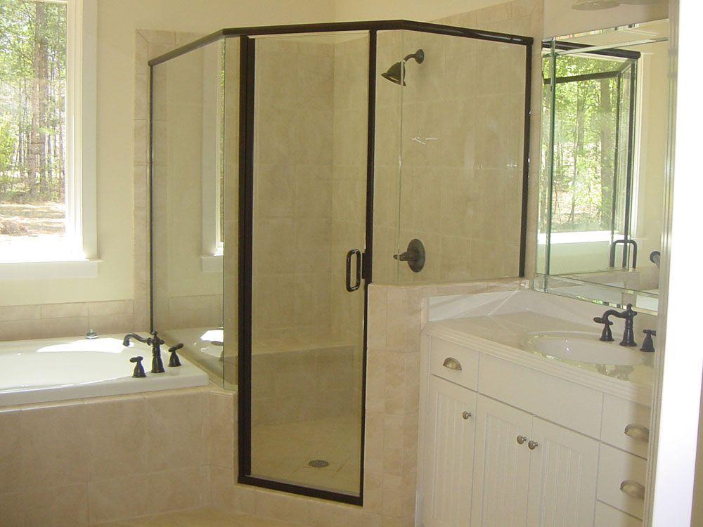 Shower Doors Denver Nc Design Pinterest Shower Doors And Doors
