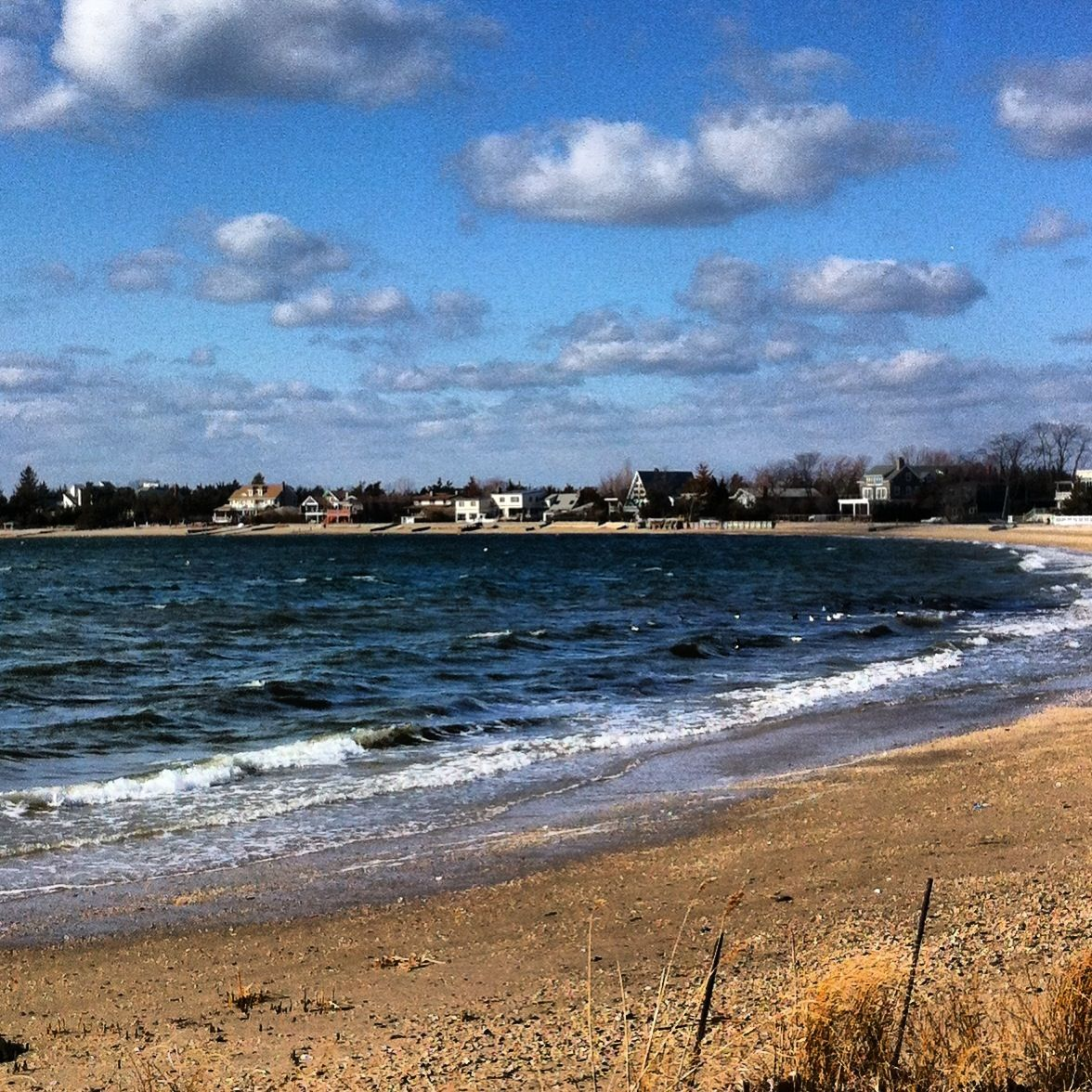 Asharoken Beach Northport Ny Photo By April Hughes Kaufman Long Island Life Pinterest