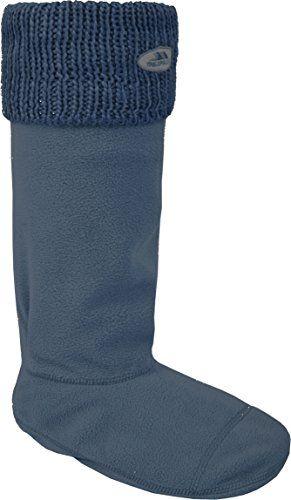 Trespass Women's Gabbie Welly Socks - Mallard, Large Trespass http://www.amazon.co.uk/dp/B010Q68DO2/ref=cm_sw_r_pi_dp_UJNSwb05Q4D19