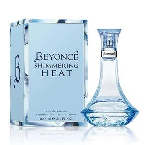 Perfumería Fraganzza Perfumes Hasta 70 Dcto Barrio Meiggs Fraganzzachile Online Perfume Shop Perfume Eau De Parfum