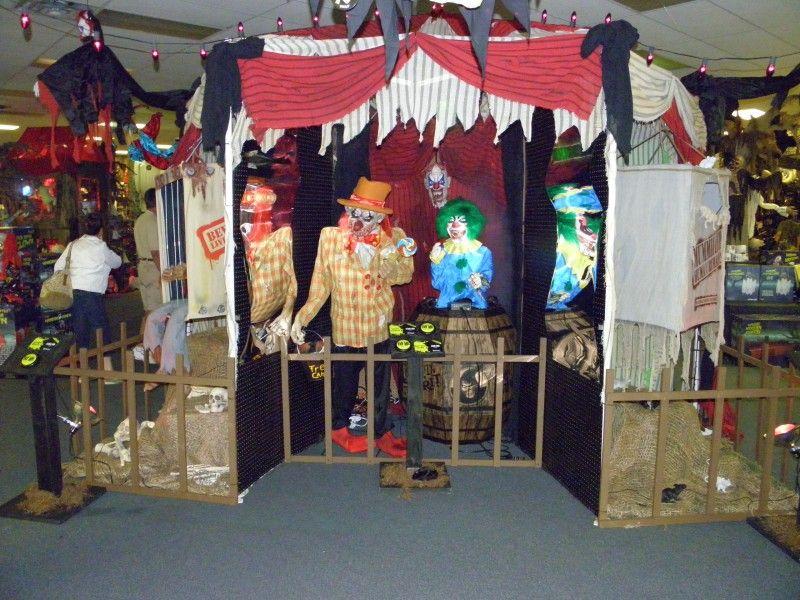 spirit halloween stores google search