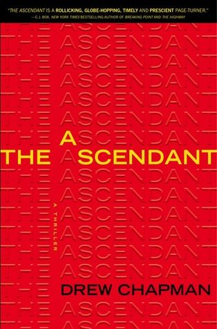 2019 thriller books to read